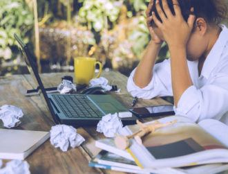 How to deal with imposter syndrome among your employees