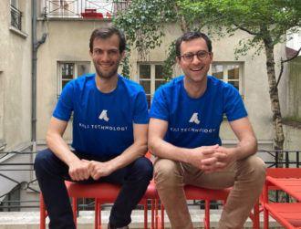 French AI data training start-up Kili Technology raises $25m