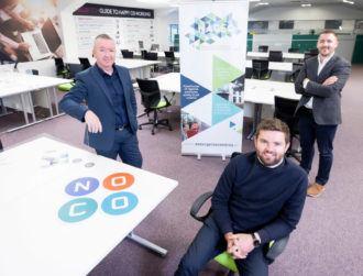 NoCo expands workspace network to 350 locations around Ireland