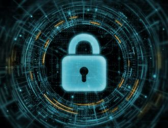National Cyber Security Centre to create 45 new roles in five years