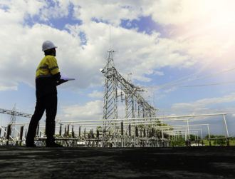 EirGrid hits 'critical milestone' in €1bn Celtic Interconnector project