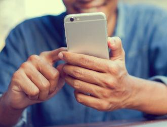 Smartphone leasing start-up Raylo raises $11.5m in funding