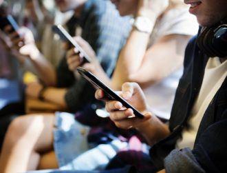 Aid:Tech raises $3.5m for its decentralised digital IDs