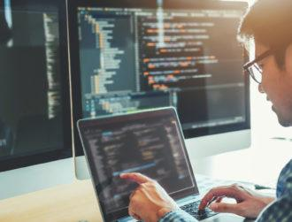 What skills do software developers need to be successful?