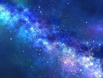 'Gravitational slingshot' in star clusters may explain stellar streams