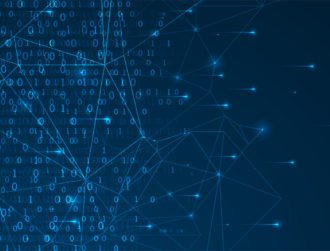 What is synthetic data and how can it be used?