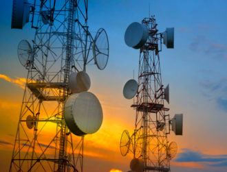 Australian telco Telstra in talks to buy Digicel's Pacific arm