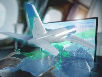 VividQ raises £11m to turn any surface into a hologram