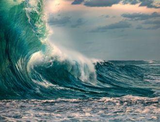 Irish collaboration bags ESA contract in marine energy