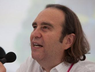 Iliad shares skyrocket as Xavier Niel offers to buy out own company