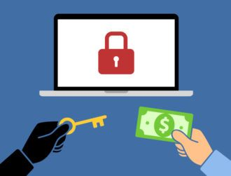 Average ransomware payment now $570,000, says Palo Alto Networks