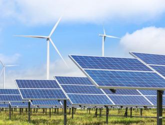 Berenberg to finance 50 Elgin Energy solar power projects