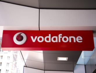 Vodafone to reintroduce roaming fees for UK customers in Europe