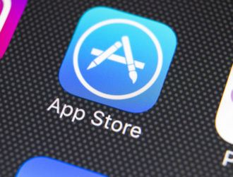 Apple settles class action with $100m payout and App Store changes