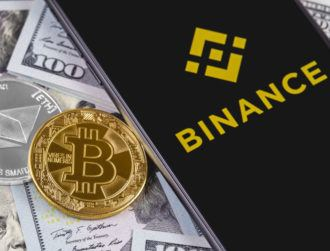 Binance hires former US Treasury official as anti-money laundering officer
