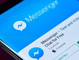 Facebook Messenger gets fully encrypted voice and video calls