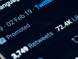 Twitter to revisit UI changes after user complaints