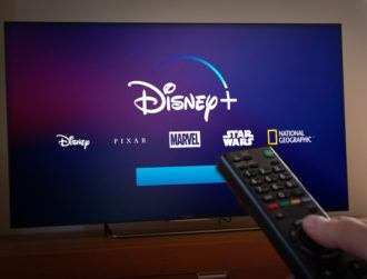 Disney beats on expectations, adds 12.4m new streaming subscribers