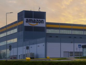 Amazon interfered in union vote, says US labour official