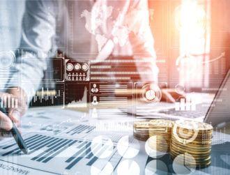 Digital payments platform Rapyd raises $300m in Series E funding
