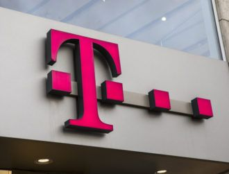 T-Mobile confirms almost 50m people affected by data theft