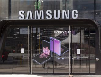 Samsung says 'unfold your world' as latest launch leaves lots to unpack
