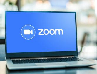 Zoom earnings call beats predictions but growth continues to slow