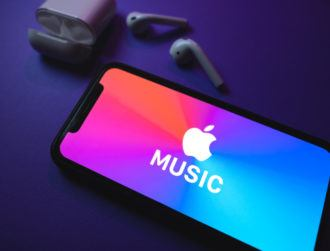 Apple tunes into classical music market with acquisition of Primephonic