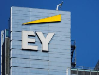 EY tests blockchain for 'near-real-time' cross-border tax compliance