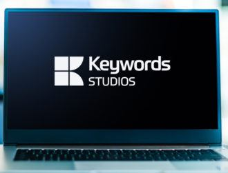 Keywords Studios adds another acquisition to its growing games business