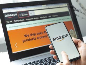Explainer: Amazon's €746m fine from Luxembourg's data regulator