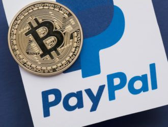 PayPal brings crypto trading service to UK