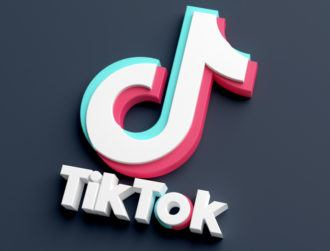 TikTok owner ByteDance moves forward with IPO plans: FT