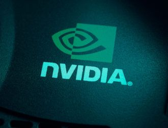 Nvidia's proposed Arm takeover to be the subject of an EU investigation