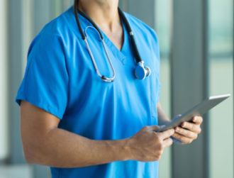 Health Innovation Hub Ireland launches online 'knowledge network'