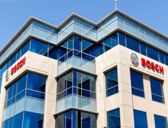 New Bosch R&D centre will bring 30 jobs to Limerick