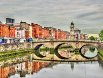 TrueLayer expands in Europe with new Dublin HQ