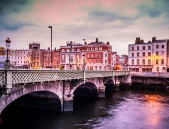 These Irish locations ranked as 'Tech Cities of the Future' for 2021