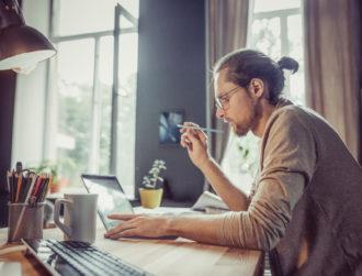 Hiring freelancers: What employers need to know