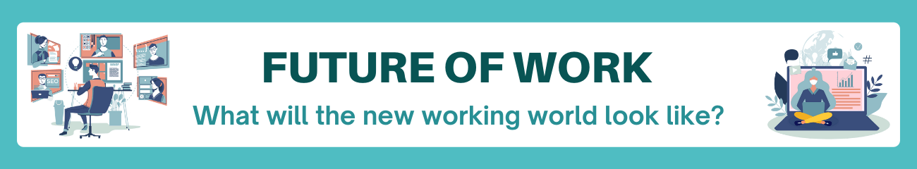 Click here to view the full Future of Work Week series.