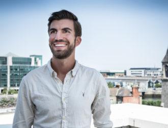 Personio has big hiring plans for its Dublin base