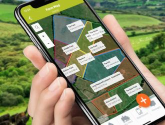Tipperary agritech company Herdwatch announces 40 new jobs