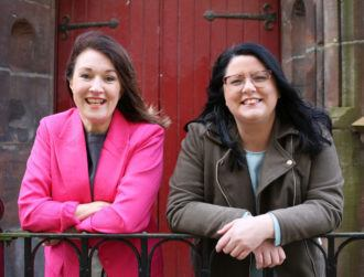 Derry's Elemental Software acquired by digital care firm Servelec