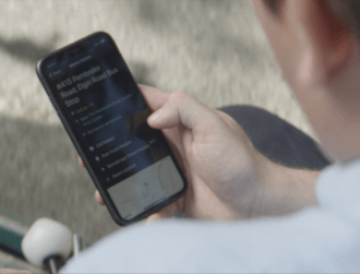 How Microsoft Soundscape can help people who are vision impaired
