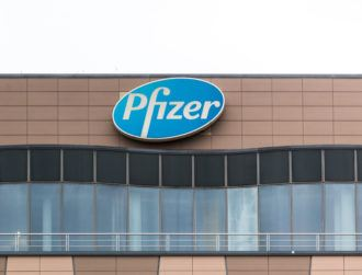 Pfizer to buy cancer treatment company Trillium for $2.3bn