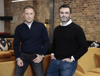 Proptech Plentific secures $100m Series C funding for US expansion