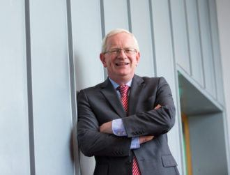 TU of the Shannon first president appointed ahead of opening