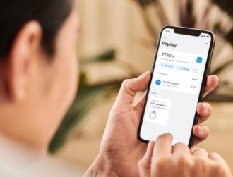 Revolut launches earned wage access feature Payday in UK