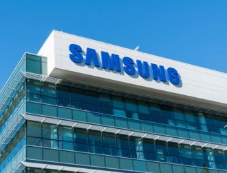 Samsung to invest more than $200bn in next-gen tech by 2023