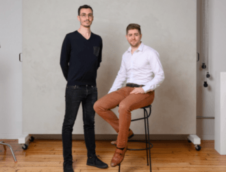 Stripe deepens investment in US corporate card start-up Ramp